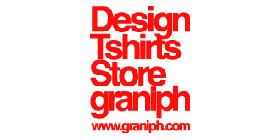 グラニフのロゴ画像