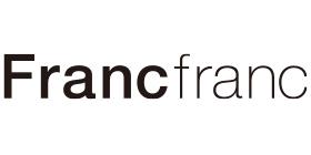 フランフランロゴ画像