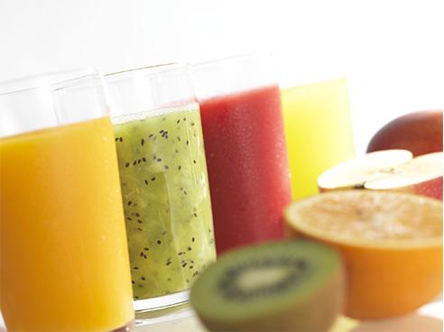 V2&M by Fruits Bar AOKI 画像