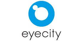 アイシティのロゴ画像