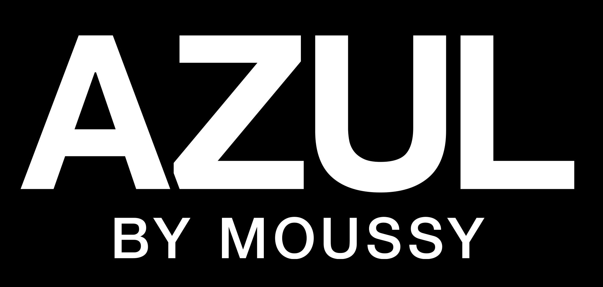 アズールバイマウジーのロゴ画像