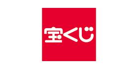 アリオ亀有チャンスセンターロゴ画像
