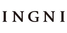 イングのロゴ画像