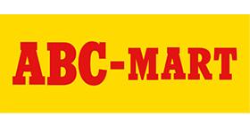エービーシーマートのロゴ画像
