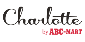 シャルロットのロゴ画像