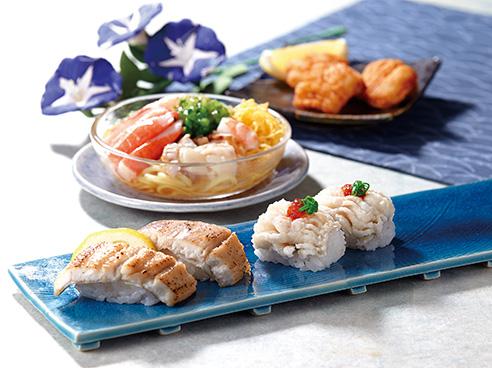 寿司の画像2