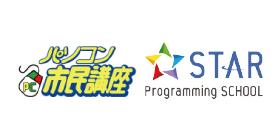 パソコン講座のロゴ画像