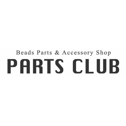 パーツクラブのロゴ画像