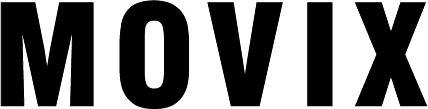 MOVIX亀有ロゴ画像