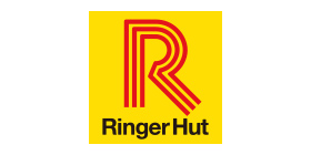 リンガーハットロゴ画像
