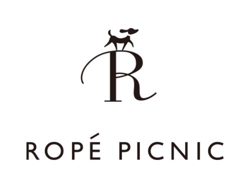 ロペピクニックロゴ画像