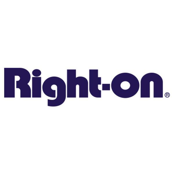 ライトオン ロゴ画像