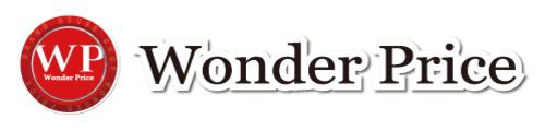 ワンダープライス ロゴ画像