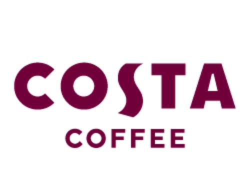 コスタコーヒー ロゴ画像